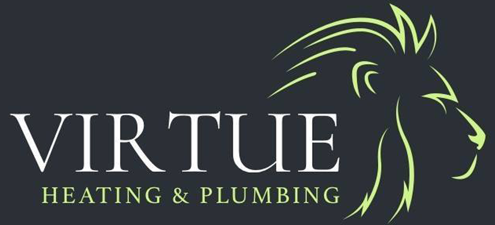 Virtue Heating & Plumbing Ltd